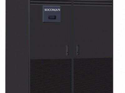 长治机房空调,索克曼机房空调,长治机房空调公司