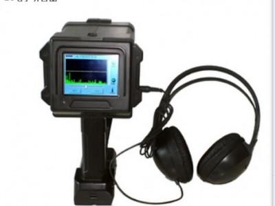 北京抗干扰型电子听音器
