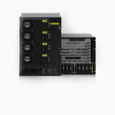 S7700系列智能路由交换机