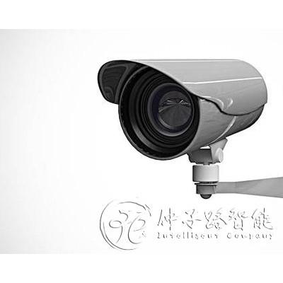 南京安防监控安装小区监控安装调试